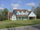 Foreclosed Home - List 100287077