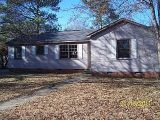 Foreclosed Home - List 100005702