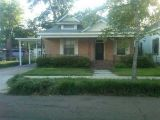Foreclosed Home - List 100082465