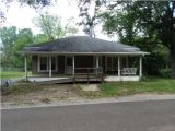 Foreclosed Home - List 100295190