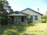 Foreclosed Home - List 100082423