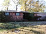 Foreclosed Home - List 100146044