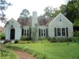Foreclosed Home - List 100192643