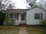 Foreclosed Home - List 100233970
