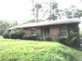 Foreclosed Home - List 100246366