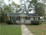Foreclosed Home - List 100339495