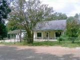 Foreclosed Home - List 100052889