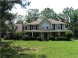 Foreclosed Home - List 100094380