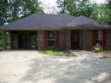 Foreclosed Home - List 100052865