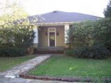 Foreclosed Home - List 100204121
