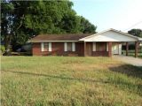 Foreclosed Home - List 100094420