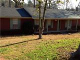 Foreclosed Home - List 100339508
