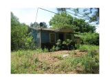 Foreclosed Home - List 100341608