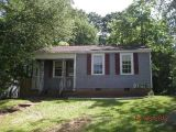Foreclosed Home - List 100287061