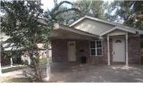 Foreclosed Home - List 100339540