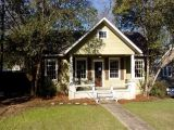 Foreclosed Home - List 100342399