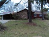 Foreclosed Home - List 100270869