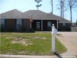 Foreclosed Home - List 100052876