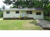 Foreclosed Home - List 100310448