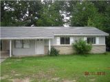 Foreclosed Home - List 100310455
