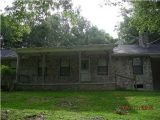 Foreclosed Home - List 100310459