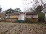 Foreclosed Home - List 100258110