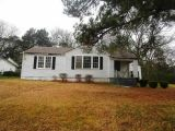 Foreclosed Home - List 100345343