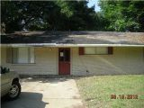 Foreclosed Home - List 100304648