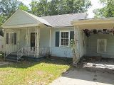 Foreclosed Home - List 100179780