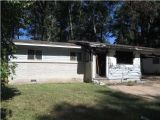 Foreclosed Home - List 100339568