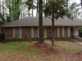 Foreclosed Home - List 100342622