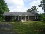 Foreclosed Home - List 100295204