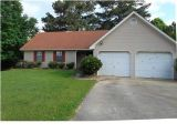 Foreclosed Home - List 100300042