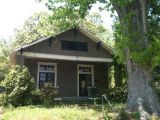 Foreclosed Home - List 100053032