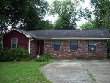 Foreclosed Home - List 100070322