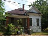 Foreclosed Home - List 100108147