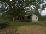 Foreclosed Home - List 100123819