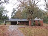 Foreclosed Home - List 100199679