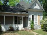 Foreclosed Home - List 100290658