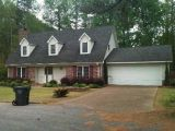 Foreclosed Home - List 100053021