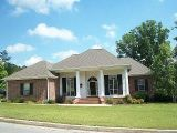 Foreclosed Home - List 100070323