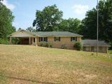 Foreclosed Home - List 100094365
