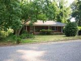 Foreclosed Home - List 100108138
