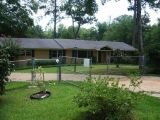 Foreclosed Home - List 100145949