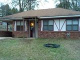 Foreclosed Home - List 100233955