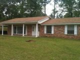 Foreclosed Home - List 100052855