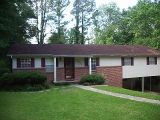 Foreclosed Home - List 100099002