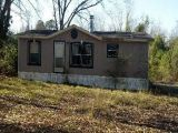 Foreclosed Home - List 100233965