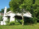Foreclosed Home - List 100304649