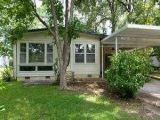 Foreclosed Home - List 100339571